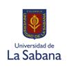 Carreras Unisabana