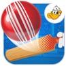 Cricket - Master Blaster Mania Free