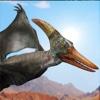 World Wild Jurassic . Dinosaur Simulator Racing Game Free 3D