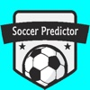 Soccer Predictor Free
