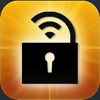 WPA & WEP Generator PRO  - WiFi Router Passwords