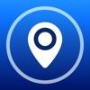 Мальта Оффлайн Карта + Тур гид Навигатор, Развлечения и Транспорт