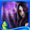Rite of Passage: Hide and Seek - A Creepy Hidden Object Adventure (Full)