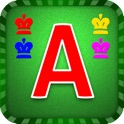 Aktivity Game icon