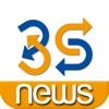 3sNews新闻
