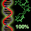 100% Biochemistry - Textbook and Reference