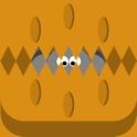 Peanut Jump icon