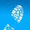 AudioStep - improve your run cadence with BPM match