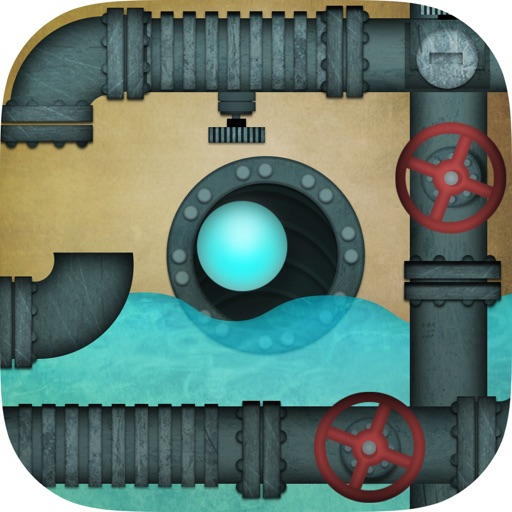 Dual Dot Link iOS App