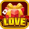 777 Lucky Heart Jackpot Party Slots - Play Top Casino Slot Machine of Vegas Pro