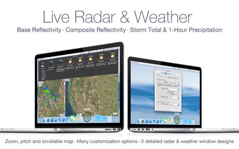 Radar Live NOAA Doppler Radar Loop  Day National Weather - Us weather radar map loop