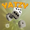 Yatzy Fun Game