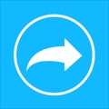 Swipy-Email yourself quick notes with a single swipe