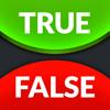 True or False: Quiz Battle