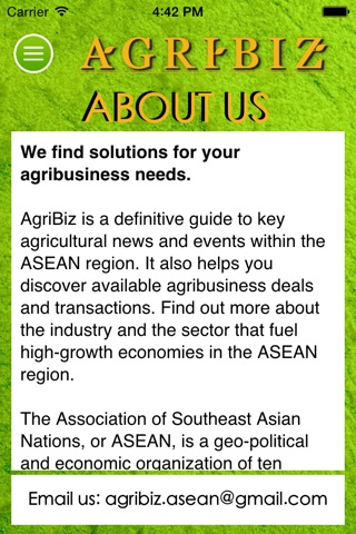 geo political and economic organization of asean essay Theoretical discussion on regional integration: eu-asean aspects—political, economic case of asean whether regional integration is consciously.