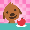 Sago Mini Pet Cafe Wiki