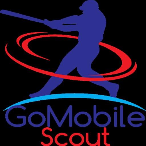 GoMobileScout