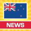 NZ News -  New Zealand Newspapers with Top Headlines.