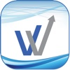 Al Wathbah Mobile