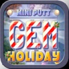 New Fun of Mini Putt - Gem Holiday