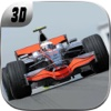 Super Formula Racing 3D