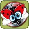 Bug Life - Squash Master Village
