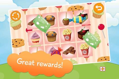 Kids Animals Memory Game screenshot 4