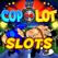 Cop The Lot Slots