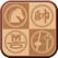 棋类合集-中国象棋,围棋,五子棋,国际象棋,斗兽棋,飞行棋,跳棋,军棋,四川麻将
