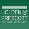Holden & Prescott Estate Agents