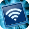 Air Disk Free - Wireless HTTP File Sharing