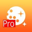 Disco Lightning Pro icon