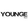 Younge Magazine