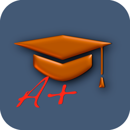 Homework Tracker Pro - Student Planner and Organizer