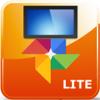 Video Link Lite - Free app download Wiki