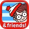 Ludia - Wally & Friends artwork