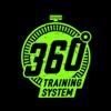 360 Training System