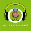 Get a Relationship! Einen Partner finden mit Hypnose