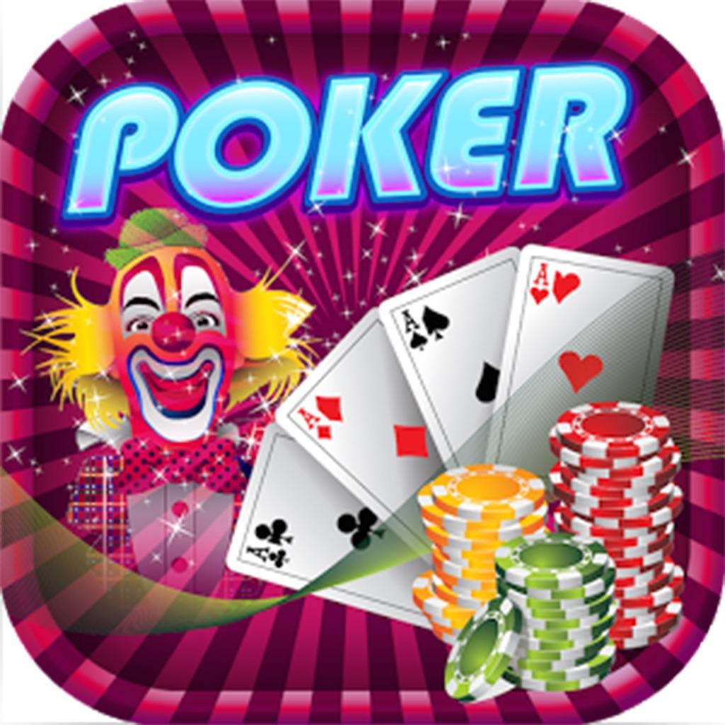 online casino app joker poker