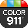 Color911®