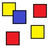 Cubefall1