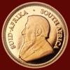 Роскошные Лут Cash - золото, серебро, бриллианты, денежные средства и монеты.