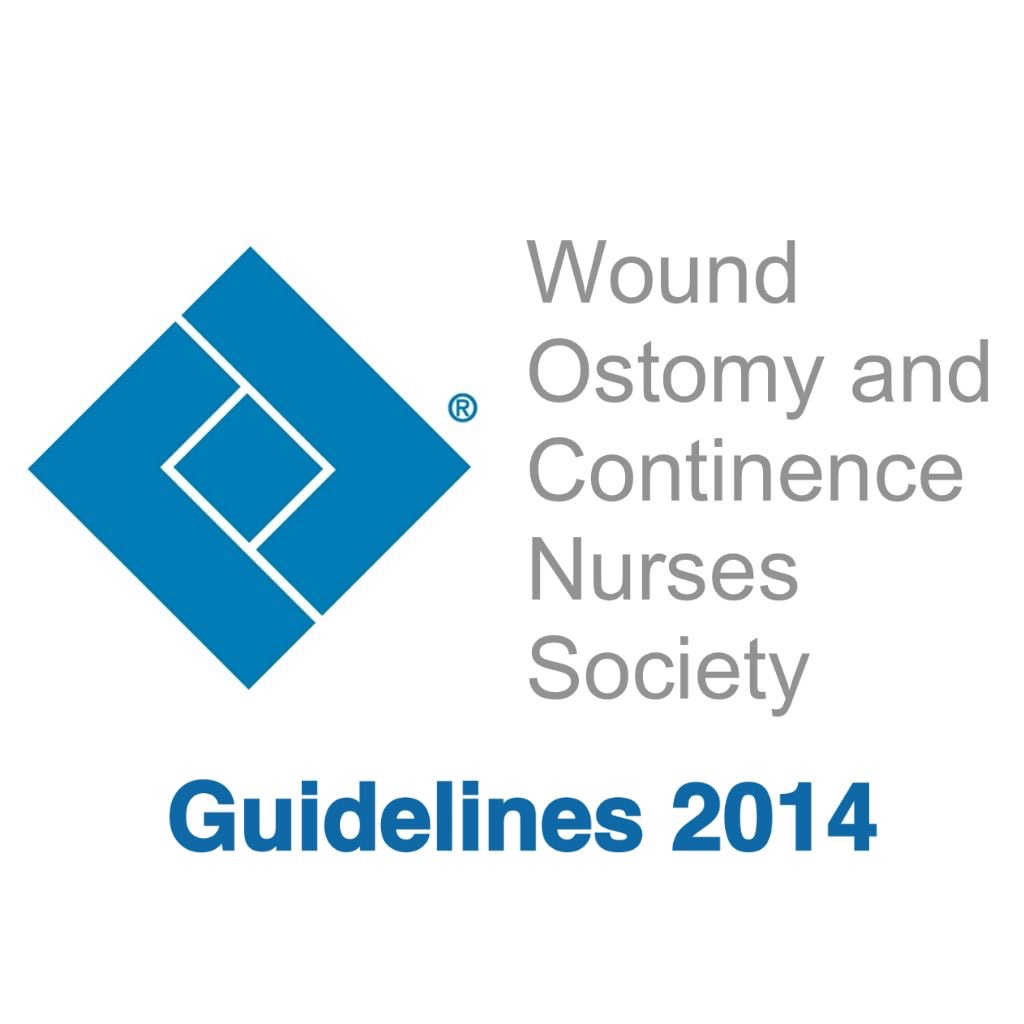best practice in wound care