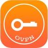 OVPN Finder - Free VPN Tools