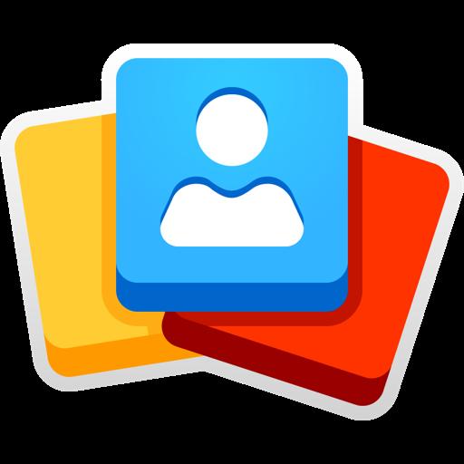 MailChimp Import