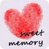 恋愛日記 - Sweet Memory