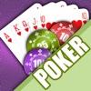 123 Видео В Реальном Времени Холдем Покер — игры в карты на двоих казино гранд