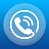 Voipy: Cheap International Calls & SMS
