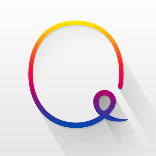 InstaQuote – Add Text, Quote,Word,Caption to Photos & Pictures for Instagram