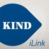 KINDiLink sound